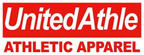 ブランド UnitedAthle