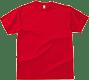 オリジナルプリント 半袖 Tシャツ