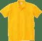 オリジナルプリント ポロシャツ