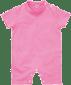 オリジナルプリント キッズTシャツ ベビー