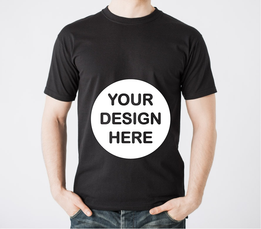 Tシャツプリント オリジナル 安く作る